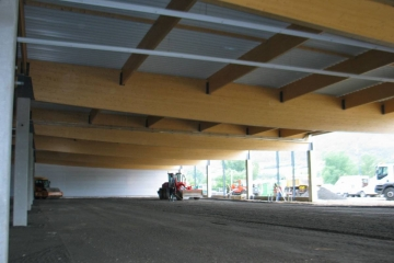 BRICO juin 2007 003