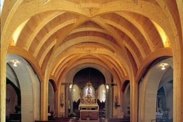 Eglise - (15)