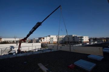 chantier-gymnase-quefets-0117_10