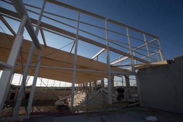 chantier-gymnase-quefets-0117_11