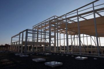 chantier-gymnase-quefets-0117_12