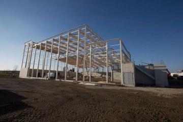 chantier-gymnase-quefets-0117_13