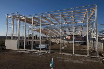 chantier-gymnase-quefets-0117_14