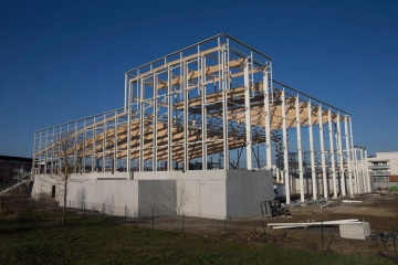 chantier-gymnase-quefets-0117_15