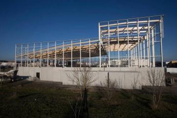 chantier-gymnase-quefets-0117_16