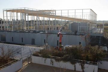 chantier-gymnase-quefets-0117_17