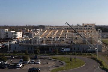 chantier-gymnase-quefets-0117_2