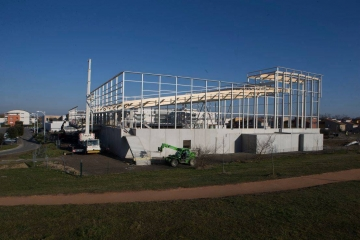 chantier-gymnase-quefets-0117_3