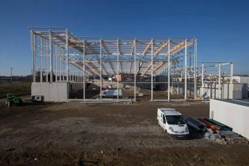 chantier-gymnase-quefets-0117_5