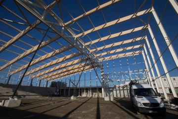 chantier-gymnase-quefets-0117_6