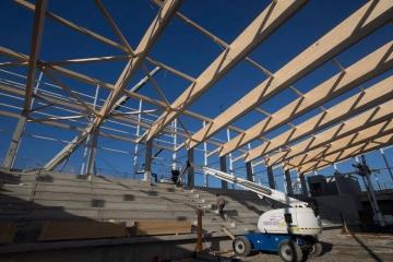 chantier-gymnase-quefets-0117_8