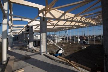chantier-gymnase-quefets-0117_9
