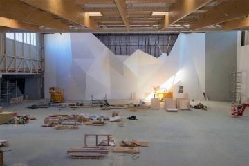 retro-chantier-gymnase-quefets_36